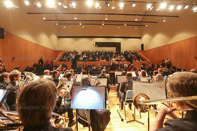 Symphonic-9444