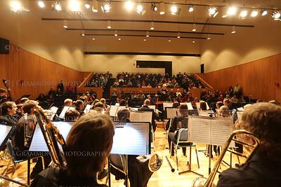 Symphonic-9384