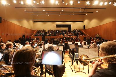 Symphonic-9443