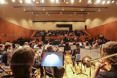 Symphonic-9362