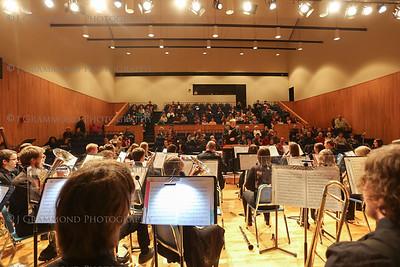 Symphonic-9399