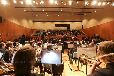 Symphonic-9393