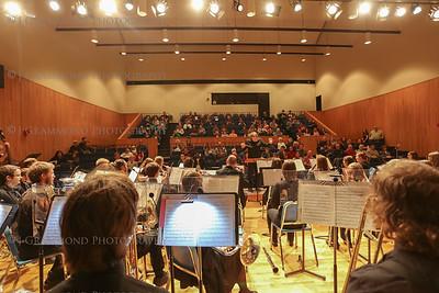 Symphonic-9364