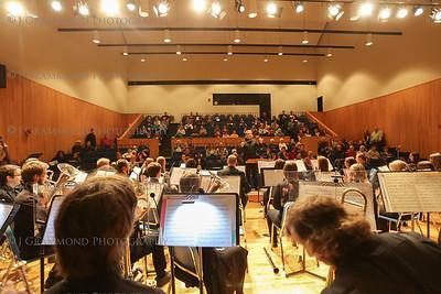Symphonic-9390