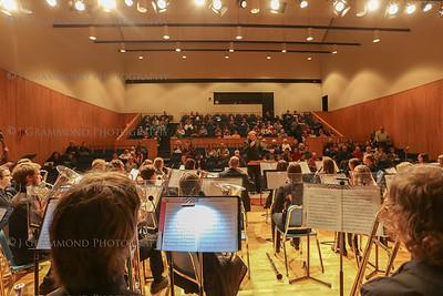 Symphonic-9356