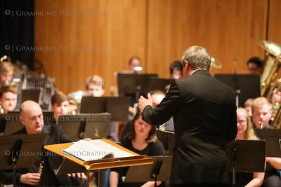 Symphonic-9585