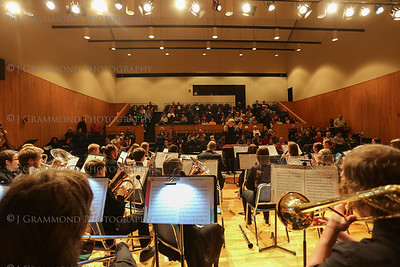 Symphonic-9405