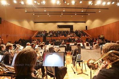 Symphonic-9377