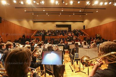 Symphonic-9401