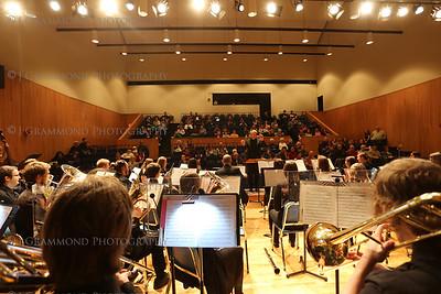 Symphonic-9366