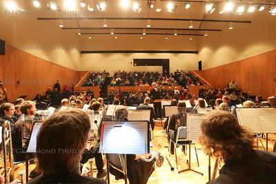 Symphonic-9414