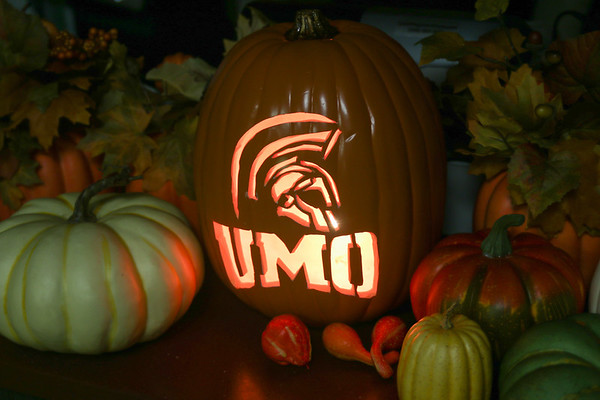 UMO Thanksgiving