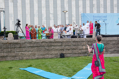 20180620_UN Int'l Day of Yoga_10