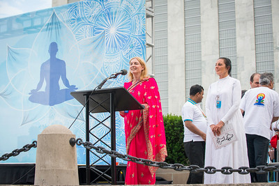 20180620_UN Int'l Day of Yoga_39