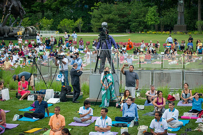 20180620_UN Int'l Day of Yoga_17