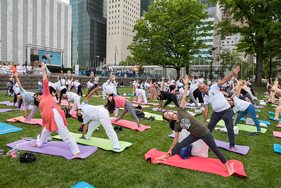20180620_UN Int'l Day of Yoga_34