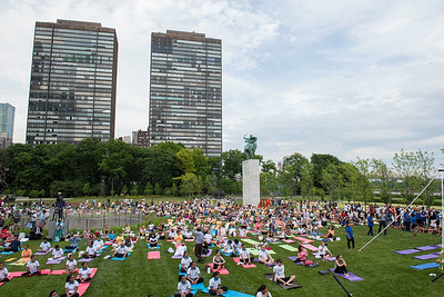20180620_UN Int'l Day of Yoga_13