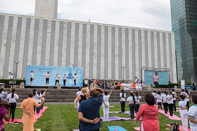 20180620_UN Int'l Day of Yoga_31