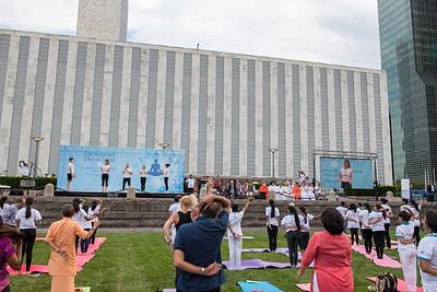 20180620_UN Int'l Day of Yoga_31
