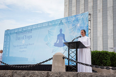 20180620_UN Int'l Day of Yoga_41