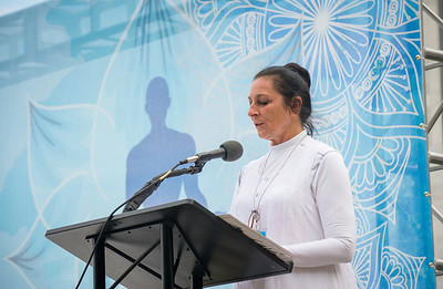20180620_UN Int'l Day of Yoga_46