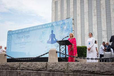 20180620_UN Int'l Day of Yoga_40