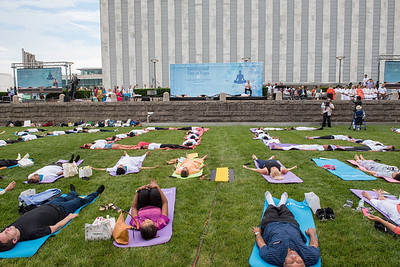 20180620_UN Int'l Day of Yoga_35