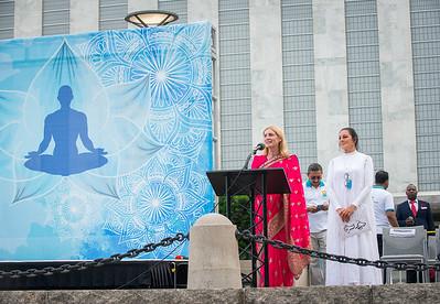 20180620_UN Int'l Day of Yoga_37
