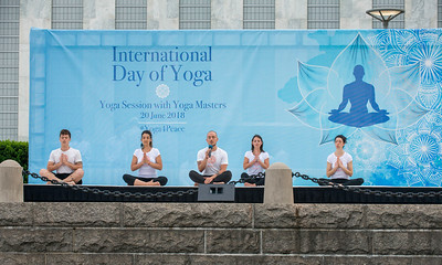 20180620_UN Int'l Day of Yoga_29
