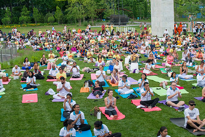 20180620_UN Int'l Day of Yoga_20
