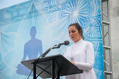 20180620_UN Int'l Day of Yoga_43