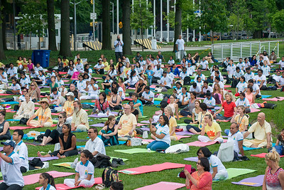20180620_UN Int'l Day of Yoga_16