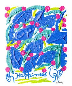 Happiness 06-3