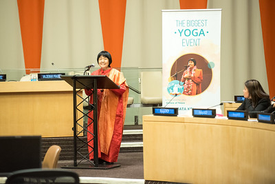 20161028_Yoga & the UNCP_38