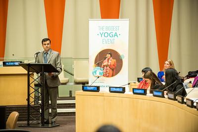 20161028_Yoga & the UNCP_06