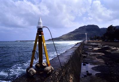 Hawaii 1987