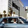 USA. Los Angeles. 1966.