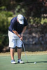 Round 1 of the 15th annual Landfall Tradition tournament held at the Country Club of Landfall, Dye Course, Wilmington N.C. Friday, October 28, 2016.  Alan Morris/Star News