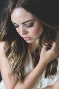 Courtney Beauty