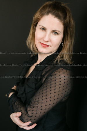 Kristin H