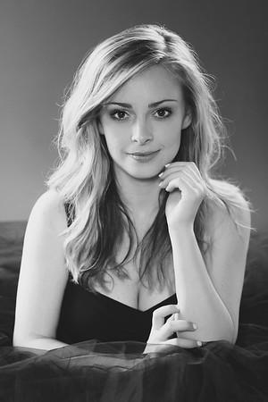Sarah D Beauty