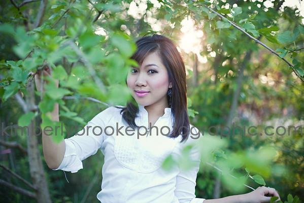 Vicky N