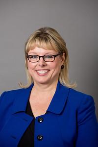 UNE COM Associate Dean Cheryl Doane photographed on 11.18.15