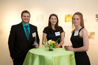 UNE President's Gala, held on 5.29.14 on the Portland, Maine Campus of the University of New England