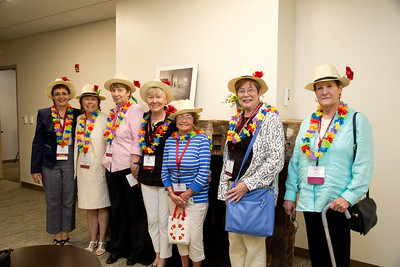 UNE Westbrook College Reunion 2016 held on the Portland, Maine Campus on 6.11.16