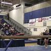 BB-Erin Machado-9 8-vs NC State 1 18 13