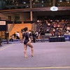 FX-Erin Machado 9 8 at Kent St w SEMO Cornell 3 15 13