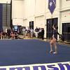 FX-Erin Machado-9 85 vs Rutgers-1-6-13