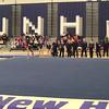 FX-Hannah Barile-9 875 vs Rutgers-1-6-13