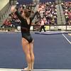 FX-Hannah Barile-9 85-vs GW & Yale-2 3 13
